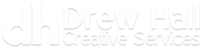 Drew Hall Creative Services